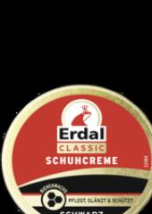 Co warto kupić w drogerii w Niemczech (1/44)
