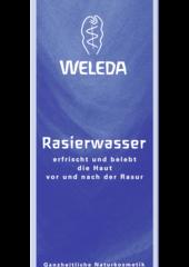 Co warto kupić w drogerii w Niemczech (6/44)