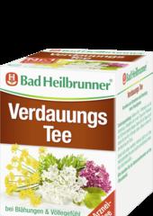 Co warto kupić w drogerii w Niemczech (11/44)