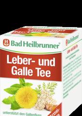 Co warto kupić w drogerii w Niemczech (12/44)