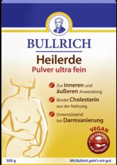 Co warto kupić w drogerii w Niemczech (15/44)
