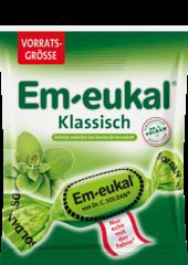 Co warto kupić w drogerii w Niemczech (18/44)