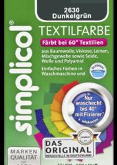 Co warto kupić w drogerii w Niemczech (33/44)