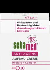 Co warto kupić w drogerii w Niemczech (39/44)