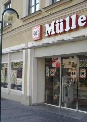 Co warto kupić w drogerii w Niemczech (44/44)