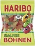 Co warto kupić w supermarkecie w Niemczech (1/67)