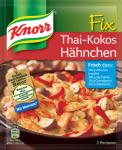 Co warto kupić w supermarkecie w Niemczech (6/67)