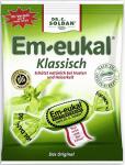 Co warto kupić w supermarkecie w Niemczech (13/67)