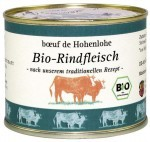 Co warto kupić w supermarkecie w Niemczech (24/67)