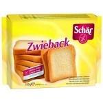 Co warto kupić w supermarkecie w Niemczech (26/67)