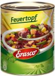 Co warto kupić w supermarkecie w Niemczech (27/67)