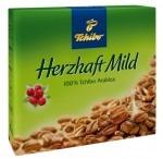 Co warto kupić w supermarkecie w Niemczech (35/67)