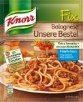 Co warto kupić w supermarkecie w Niemczech (40/67)