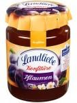 Co warto kupić w supermarkecie w Niemczech (44/67)
