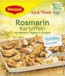 Co warto kupić w supermarkecie w Niemczech (48/67)