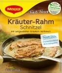 Co warto kupić w supermarkecie w Niemczech (50/67)