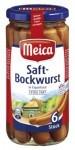Co warto kupić w supermarkecie w Niemczech (54/67)