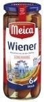 Co warto kupić w supermarkecie w Niemczech (55/67)