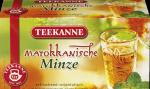 Co warto kupić w supermarkecie w Niemczech (64/67)