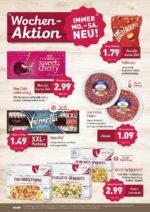 Aldi Nord gazetka promocyjna z rabatami (4/72)