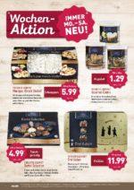 Aldi Nord gazetka promocyjna z rabatami (6/72)