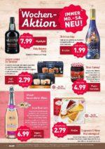Aldi Nord gazetka promocyjna z rabatami (42/72)