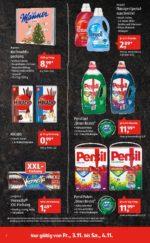 Aldi Süd gazetka promocyjna z rabatami (39/88)