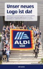 Aldi Süd gazetka promocyjna z rabatami (46/88)