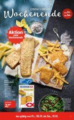 Aldi Süd gazetka promocyjna z rabatami (84/88)