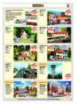 Müller Drogeriemarkt gazetka promocyjna z rabatami (15/21)