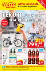 Netto Marken-Discount gazetka promocyjna z rabatami (67/91)