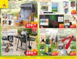 Netto Marken-Discount gazetka promocyjna z rabatami (77/91)