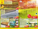 Netto Marken-Discount gazetka promocyjna z rabatami (79/91)