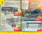 Netto Marken-Discount gazetka promocyjna z rabatami (84/91)