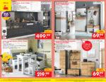 Netto Marken-Discount gazetka promocyjna z rabatami (85/91)