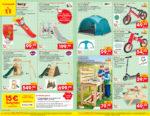 Netto Marken-Discount gazetka promocyjna z rabatami (88/91)