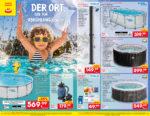 Netto Marken-Discount gazetka promocyjna z rabatami (89/91)