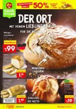 Netto Marken-Discount gazetka promocyjna z rabatami (4/91)