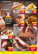 Netto Marken-Discount gazetka promocyjna z rabatami (5/91)