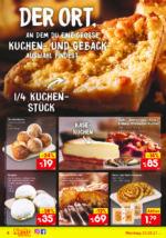 Netto Marken-Discount gazetka promocyjna z rabatami (6/91)