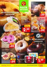 Netto Marken-Discount gazetka promocyjna z rabatami (7/91)