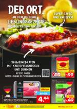 Netto Marken-Discount gazetka promocyjna z rabatami (14/91)