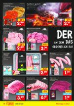 Netto Marken-Discount gazetka promocyjna z rabatami (16/91)