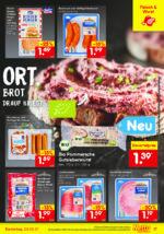 Netto Marken-Discount gazetka promocyjna z rabatami (17/91)