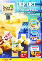 Netto Marken-Discount gazetka promocyjna z rabatami (18/91)