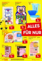 Netto Marken-Discount gazetka promocyjna z rabatami (24/91)