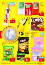Netto Marken-Discount gazetka promocyjna z rabatami (25/91)