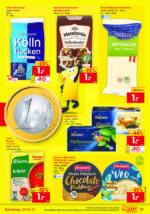Netto Marken-Discount gazetka promocyjna z rabatami (27/91)