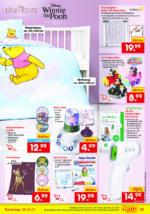 Netto Marken-Discount gazetka promocyjna z rabatami (29/91)