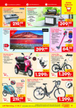 Netto Marken-Discount gazetka promocyjna z rabatami (31/91)